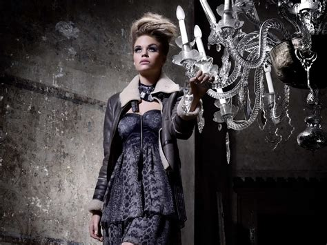 models fashion photography chandelier  wallpaper