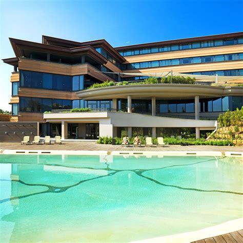 a roma a roma lifestyle hotel rome italy verified reviews
