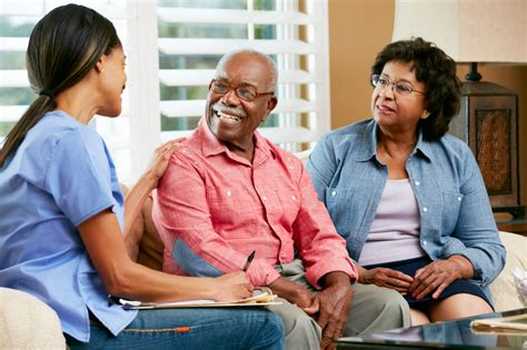 Non Caregiver by How To Prepare For A Caregiver Gt Independence