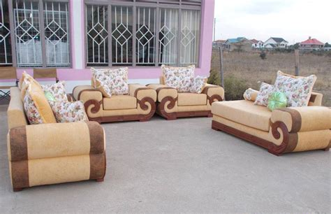 Sofa Sets Designs With Prices Kenya Iko Kenya S Shopping Advertizing Directory And