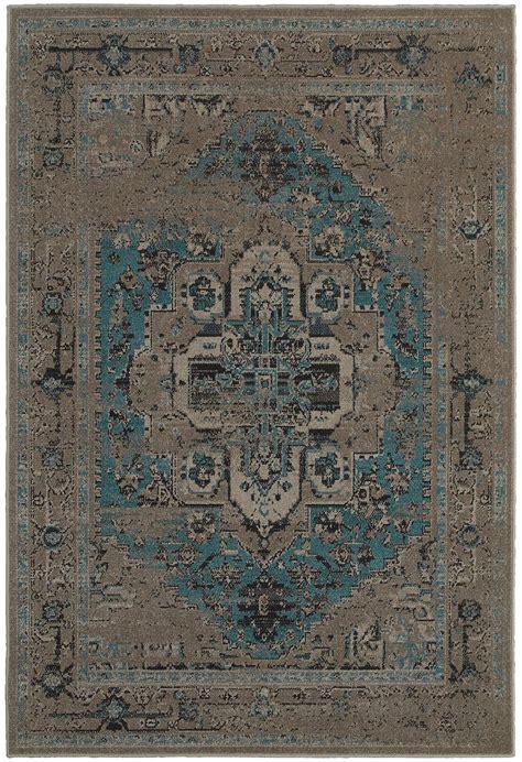 ow sphinx rugs ow sphinx rugs rugs ideas