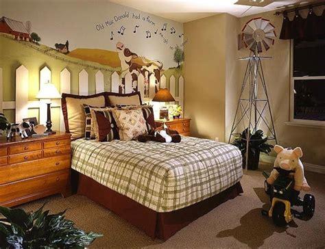 desain dinding kamar koran desain desain kamar tidur yang unik dan kreatif apa