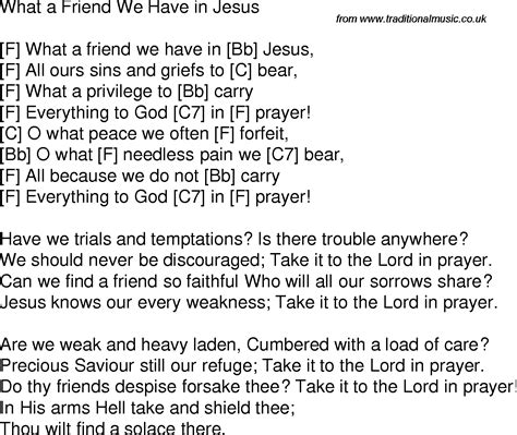 song for friends time song lyrics with guitar chords for what a friend