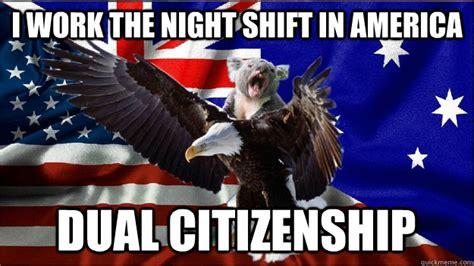 Night Shift Memes - night shift quotes like success
