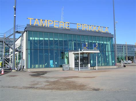 Free Building Software file tampere pirkkala airport finland jpg wikimedia commons