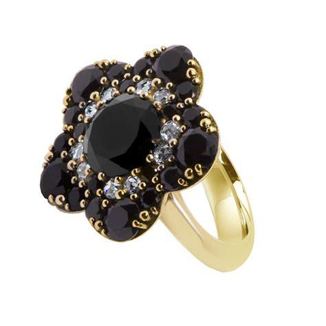 pasquale fiore anello in oro bianco e diamanti ct 0 32 mis 12 alfieri