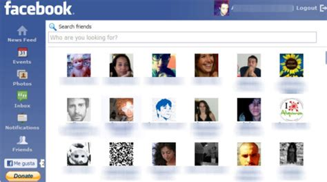 facebook themes settings how to change facebook theme and make your profile stylish