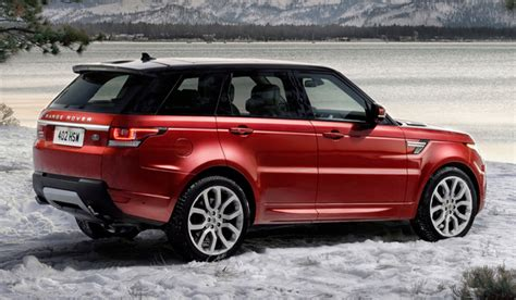 how much is a 2014 range rover 2014 range rover sport ok seriously this is really