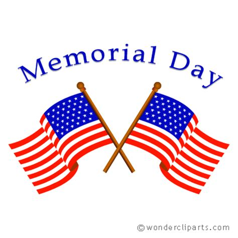 memorial day clipart memorial day clip microsoft clipart panda free