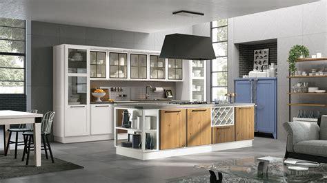 nuove cucine lube gruppo lube presenta la nuova provenza lube store aurelia