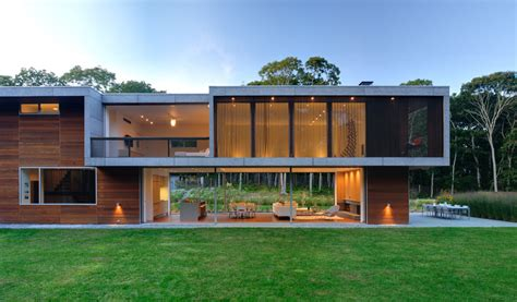jugar a home design story gallery of pryor residence bates masi architects 15