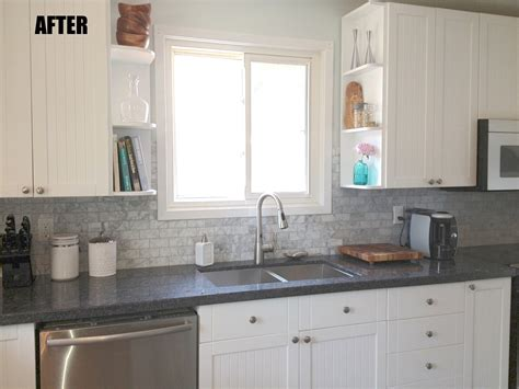 cleaning high gloss kitchen cabinets gray paint for kitchen walls high gloss white cabinets