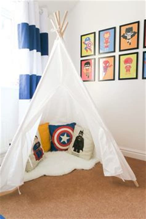 toddler superhero bedroom 1000 ideas about bedroom wall stickers on pinterest