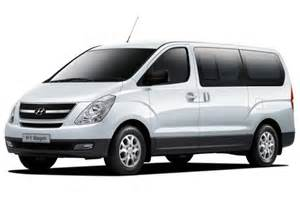 Amigo Car Rental Aruba Hyundai Minivan Www Pixshark Images Galleries With