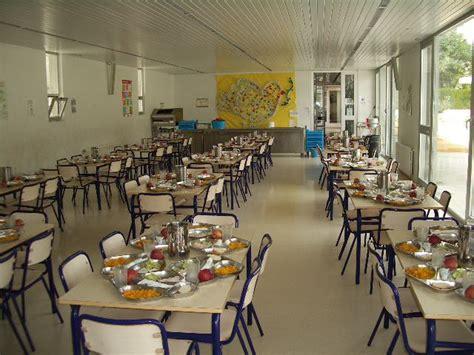 imagenes comedores escolares 191 c 243 mo se almuerza en una escuela p 250 blica en uruguay
