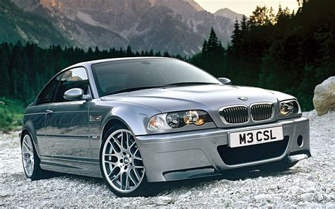 bmw  csl coupe  specifications photo price