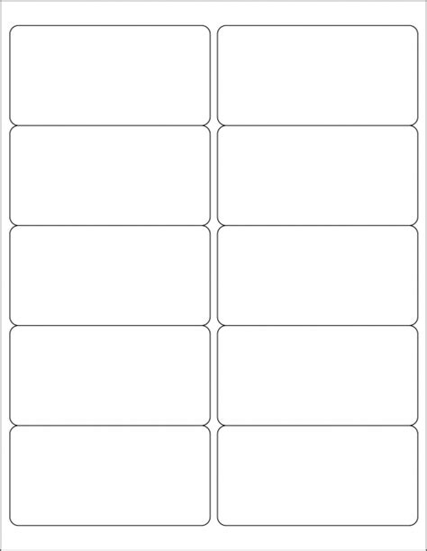free avery templates template avery