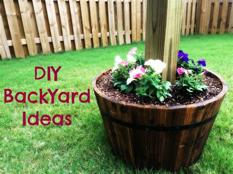 apply for backyard makeover shows apply for backyard makeover shows others yardcrashers