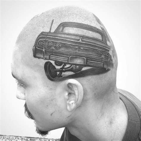lowrider tattoo best tattoo ideas gallery