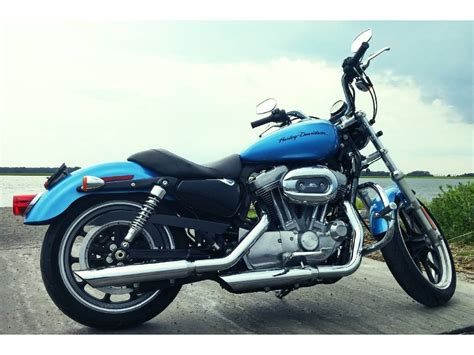 All New Used Harley Davidson 174 Trikes 843 Bikes Page 1 Chopperexchange Used Harley Davidson Motorcycles For Sale In Ohio Used 2002 Harley Davidson Flstf Fatboy