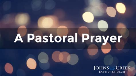 Pastoral Prayer - psalm 139 related keywords suggestions psalm 139