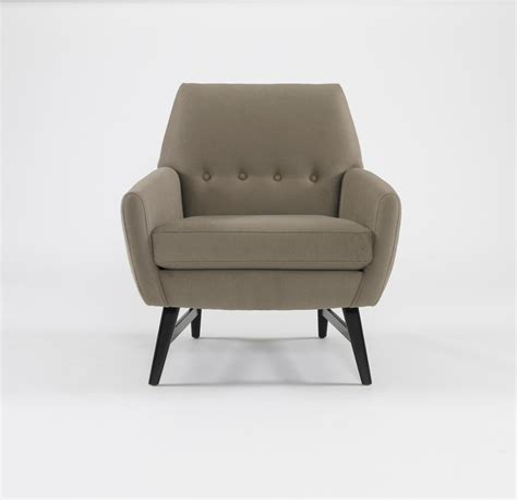 upholstery lynchburg va ashley furniture lynchburg va green home