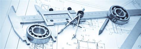 engineering pattern specialists engineering design detailing services technosoft