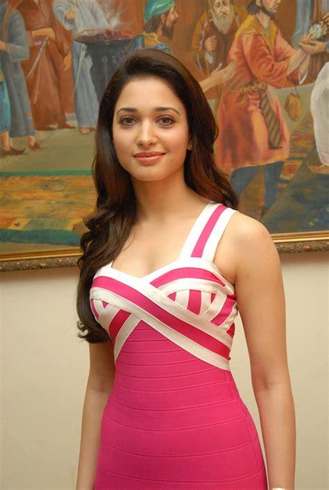 gallery height tamanna bhatia actress wiki height weight boyfriend size