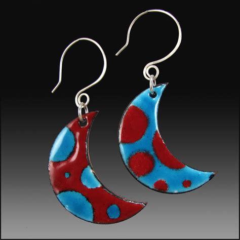 s jewelry workshop dr seuss enamel earrings and a