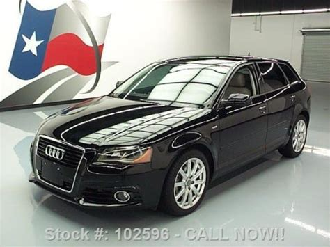 Audi Usa Used Cars by Audi For Sale Find Or Sell Used Cars Trucks And Suvs