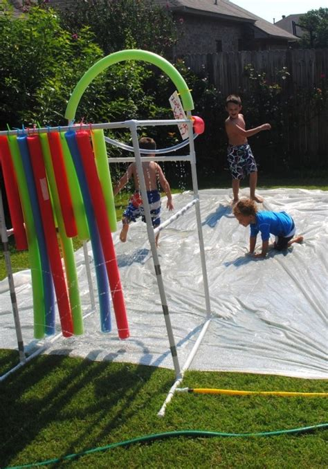 Backyard Activities by The Best 32 Backyard That You Can Enjoy With Your