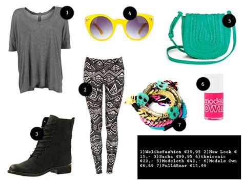 leuke ideeen voor len leuke voorjaar outfits 2 p s door sanne