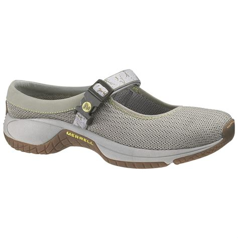 merrell womens sneakers merrell 174 s encore mj shoes 139916 casual shoes at