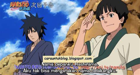 Anime Terbaru Episode Anime Shippuden Terbaru Episode 366 367 Dan Alur