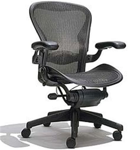 office chair wiki office chair wikipedia