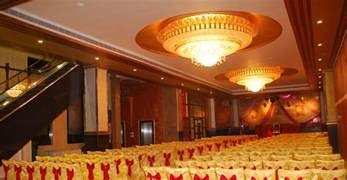 banquet halls prices city convention center marriage halls in hyderabad banquet halls in hyderabad wedding halls