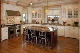 Island bench kitchen table kitchen design ideas