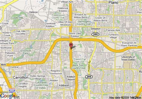 where is plano texas on the map map of homestead dallas plano dallas