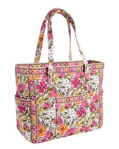1000 images about vera bradley on rhythm and