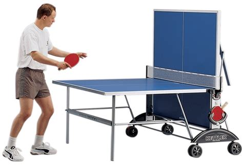 free ping pong table folding ping pong table free stiga folding ping pong