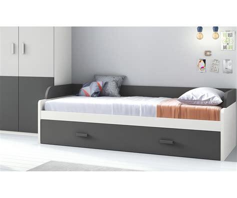 cama nido barata madrid cama nido barata madrid great good habitacion para nio