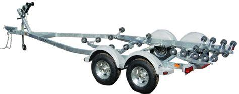 ez loader boat trailer lights wiring diagram for ez loader boat trailer powerking co
