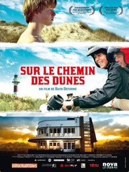 regarder un grand voyage vers la nuit streaming vf film streaming regarder sur le chemin des dunes 2011 en streaming vf