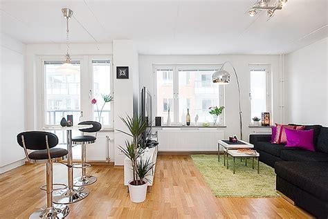 studio apartment design tips and ideas studio apartments decorating ideas the flat decoration