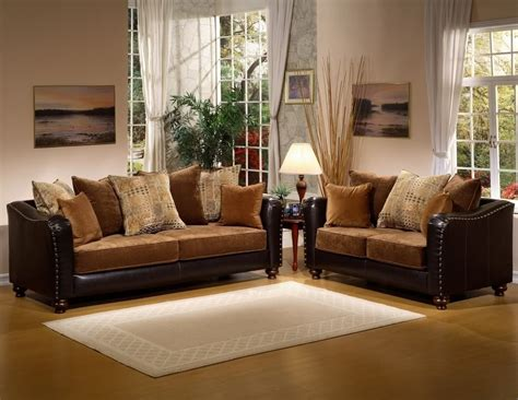 faux leather living room set ideas including sofa faux leather living room furniture home design plan