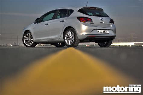 opel dubai opel officially returns to uae motoring middle east car