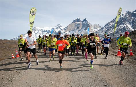 best half marathons in the world the 30 best marathons in the world by daily burn