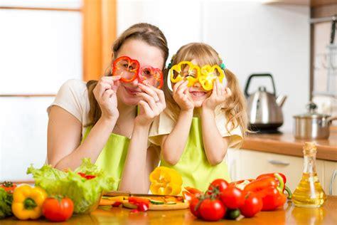 sana alimentazione un alimentazione sana per proteggere i nostri bambini