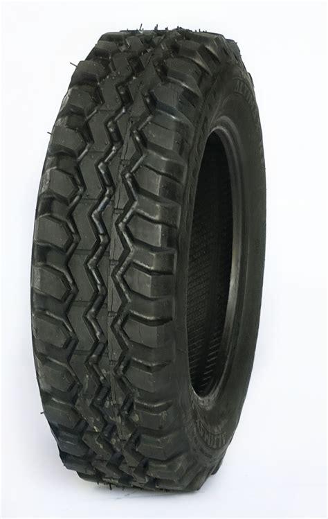 14 inch light truck tires description additional information reviews 0