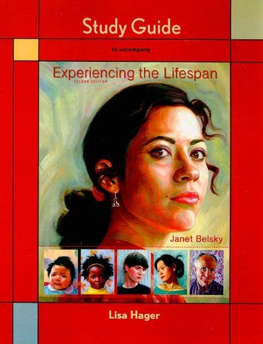 Experiencing The Lifespan janet belsky author profile news books and speaking